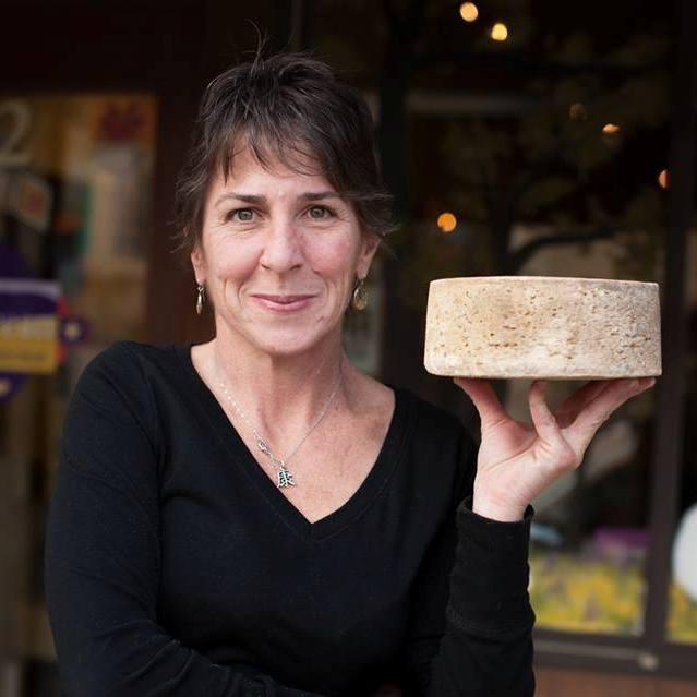 Sheana Davis: Sharing the Sonoma Experience